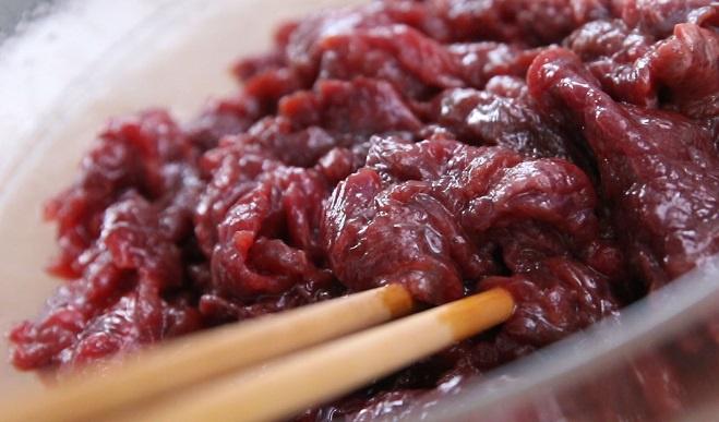Cách nấu thịt bò mềm, ngọt, giữ được giá trị dinh dưỡng cao