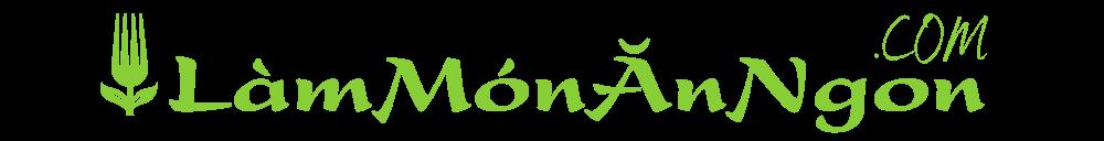 LàmMónĂnNgon.com
